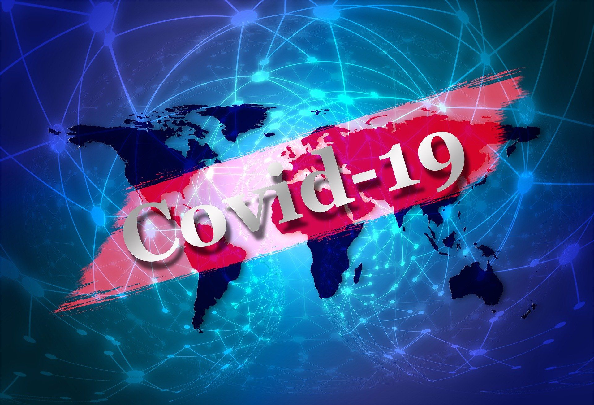 The organizing committee of the 14th International Conference of the ISSRL agrees to postpone its celebration due to the coronavirus