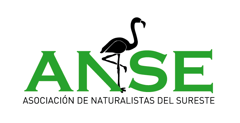 NATURALISTS ASSOCIATION OF SOUTHEAST